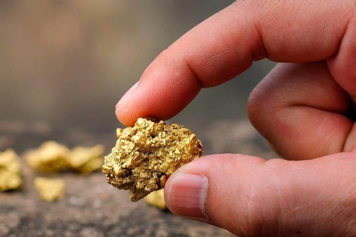 fidel sanchez alayo oro valor