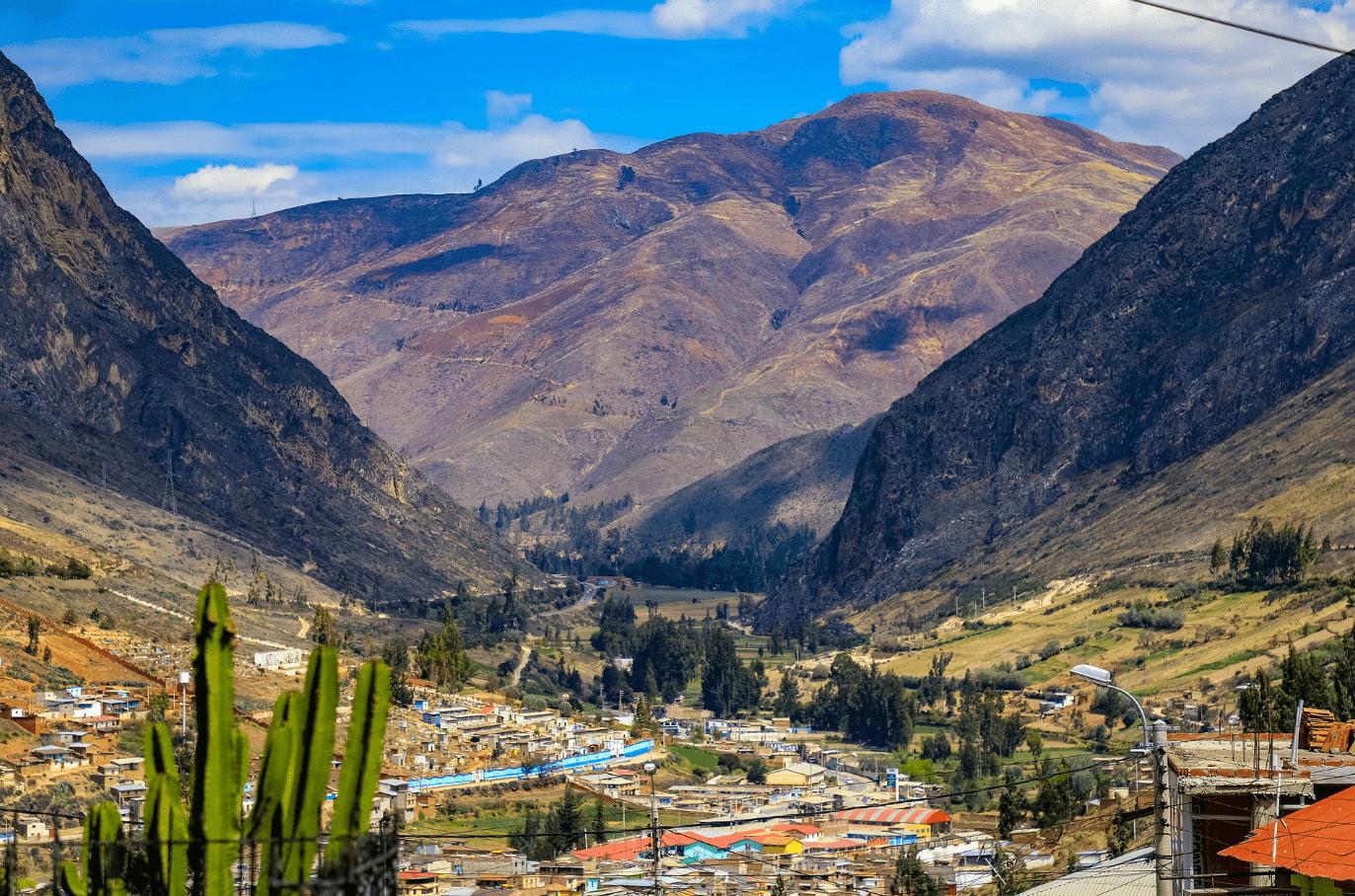 fidel sanchez alayo peruano