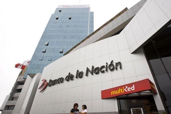programa-social-pension-65-Banco-Nacion