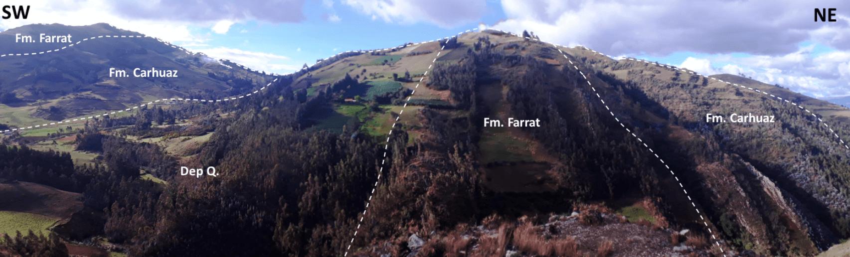 cerro colorado 4 mina