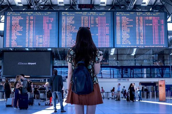 viajar-con-tecnología-por-peru
